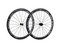 Image 3 for Reynolds R Four Performance Exclusive Clincher Road Wheelset - 2016