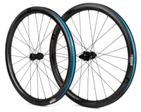 Reynolds ATR 650b Tubeless Wheelset (Disc Brake) (Sram-XD)