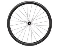 Image 2 for Reynolds ATR Tubeless Wheelset (Disc Brake) (Sram-XD)
