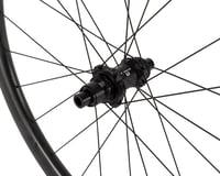 Image 3 for Reynolds ATR Tubeless Wheelset (Disc Brake) (Sram-XD)