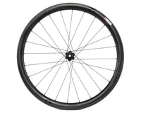Image 4 for Reynolds ATR Tubeless Wheelset (Disc Brake) (Sram-XD)