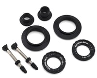 Image 5 for Reynolds ATR Tubeless Wheelset (Disc Brake) (Sram-XD)