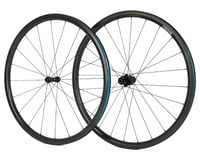 Reynolds AR29 Tubeless Wheelset (Rim Brake) (Shimano)