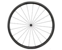 Image 2 for Reynolds AR29 Tubeless Wheelset (Rim Brake) (Shimano)