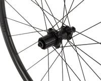 Image 3 for Reynolds AR29 Tubeless Wheelset (Rim Brake) (Shimano)