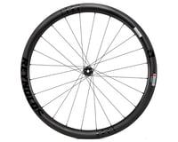 Image 2 for Reynolds AR41 Tubeless Wheelset (Disc Brake) (Shimano)
