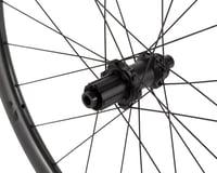 Image 3 for Reynolds AR41 Tubeless Wheelset (Disc Brake) (Shimano)