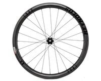 Image 4 for Reynolds AR41 Tubeless Wheelset (Disc Brake) (Shimano)