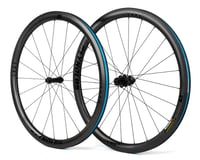 Reynolds AR41 Wheelset (Tubeless) (Rim Brake) (Shimano)