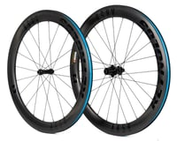 Reynolds AR58 (Tubeless) (Rim Brake) (Shimano)