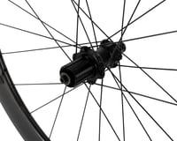 Image 3 for Reynolds AR58 (Tubeless) (Rim Brake) (Shimano)