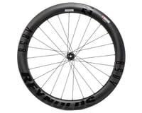 Image 2 for Reynolds AR58/62 Tubeless Wheelset (Disc Brake) (Shimano)