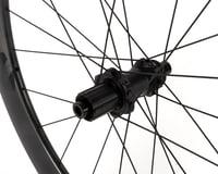 Image 3 for Reynolds AR58/62 Tubeless Wheelset (Disc Brake) (Shimano)