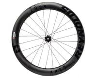 Image 4 for Reynolds AR58/62 Tubeless Wheelset (Disc Brake) (Shimano)