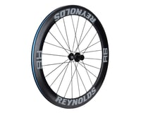 Image 2 for Reynolds R Six 700c Carbon Wheelset