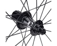 Image 4 for Reynolds R Six 700c Carbon Wheelset