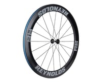 Image 5 for Reynolds R Six 700c Carbon Wheelset