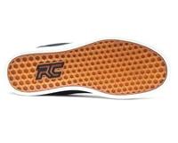 Image 2 for Ride Concepts Women's Vice Flat Pedal Shoe (Black) (6)