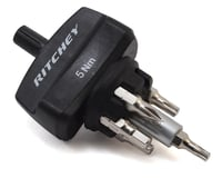 Ritchey 5Nm Torque Key (6 bits) | relatedproducts
