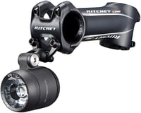 Image 4 for Ritchey Stem Mount for Supernova light (C-220/4-Axis Stem Mount)
