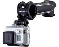 Image 3 for Ritchey Universal Stem Face Plate GoPro Mount