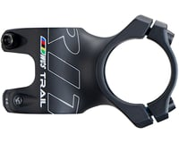 Image 2 for Ritchey WCS Trail 35 Stem (Matte Black) (+/- 0°) (35mm BCD) (1-1/8) (45mm)