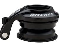 "Ritchey Zero Pro Cross Headset (1-1/8"")"