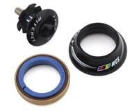 "Ritchey WCS Drop In Headset Tall Upper (Black) (1-1/8"") (IS42/28.6) 