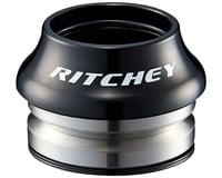 "Ritchey Comp Upper Cartridge (1-1/8"") (IS42/28.6)"