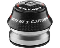 Ritchey Zero WCS Drop-In Headset (Carbon) (IS42/28.6) (IS42/30) | relatedproducts