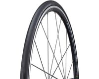 Ritchey WCS Race Slick Tire (Black) (Folding)
