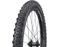 Image 2 for Ritchey WCS Trail Bite Tire (Tubeless) (27.5 x 2.40)