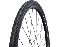 Image 2 for Ritchey Alpine JB WCS Stronghold Tire (700c) (Tubeless Ready) (Black/Black) (700 x 35)