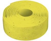 Ritchey Comp Cork Bar Tape (Yellow) (2)