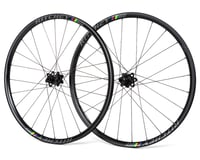 Ritchey WCS Zeta Disc (Black) (SRAM XDR) | relatedproducts