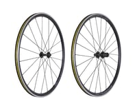Ritchey Zeta Comp Rim Brake 700c Wheelset (Black) (Shimano 11-Speed)