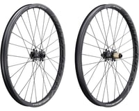 """Image 1 for Ritchey WCS Trail 40 27.5"""" Wheelset (100x15mm Front) (142x12mm Rear Thru-Axle)"""