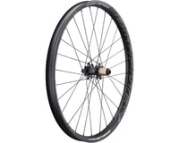 """Image 3 for Ritchey WCS Trail 40 27.5"""" Wheelset (100x15mm Front) (142x12mm Rear Thru-Axle)"""
