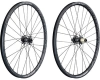 "Image 1 for Ritchey WCS Trail 30 Disc Brake 29"" Wheelset (Black) (Shimano/Sram 11-Speed)"