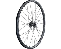 "Image 2 for Ritchey WCS Trail 30 Disc Brake 29"" Wheelset (Black) (Shimano/Sram 11-Speed)"
