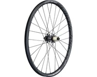"Image 3 for Ritchey WCS Trail 30 Disc Brake 29"" Wheelset (Black) (Shimano/Sram 11-Speed)"