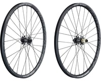 "Ritchey WCS Trail 30 Wheelset (29"") (15 x 100mm/12 x148mm) (XD) (Center-Lock)"