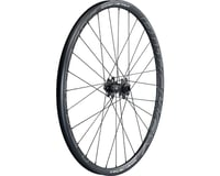 """Image 2 for Ritchey WCS Trail 30 29"""" Wheelset TLR (Black) (Sram XD) (148mm/110mm)"""