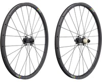 "Ritchey WCS Vantage 27.5"" Wheelset TLR Carbon 148/110mm HG (26"")"