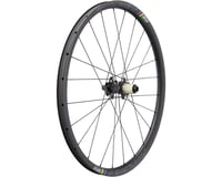 "Image 2 for Ritchey WCS Vantage 29"" Wheelset TLR Carbon 148/110mm HG (26"")"