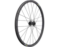 "Image 3 for Ritchey WCS Vantage 29"" Wheelset TLR Carbon 148/110mm HG (26"")"
