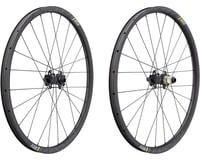 "Ritchey WCS Vantage 29"" Wheelset TLR Carbon 148/110mm HG (26"") 