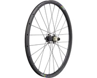 """Image 3 for Ritchey WCS Vantage 29"""" Wheelset TLR Carbon 148/110mm HG (26"""")"""