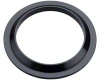 """Image 2 for Ritchey WCS/Pro Headset Crown Race Integrated Headset (1-1/8"""")"""