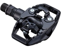 Ritchey Comp XC Platform Pedals (Black)